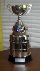 Hibernian Cup_0
