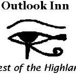 Outlook_inn