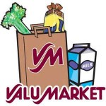 Valumarket - Louisville KY