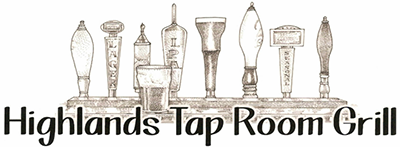 highlands-tap-room