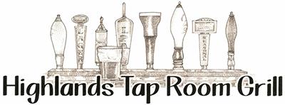 highlands-tap-room