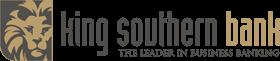 king_southern