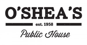 O'Shea's Irish Pubs - Louisville, KY