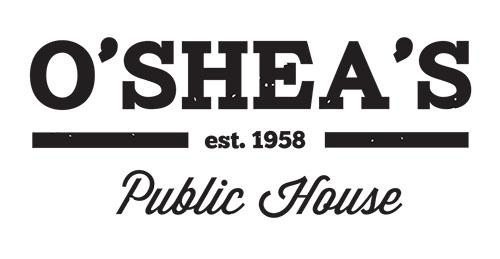 osheas