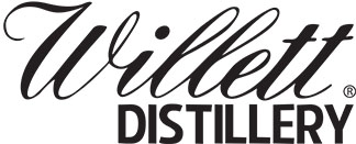 Willett Distillery Logo